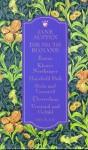 Die sechs Romane - Christian Grawe, Ursula Grawe, Jane Austen