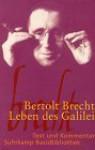 Leben des Galilei - Bertolt Brecht, Dieter Wöhrle
