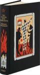 The Master and Margarita - Mikhail Bulgakov, Richard Pavear, Larissa Volokhonsky, Orlando Figes, Peter Suart