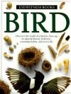 Bird - David Burnie