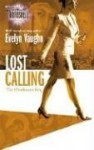 Lost Calling (Silhouette Intrigue) - Evelyn Vaughn