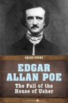 The Fall of the House of Usher: Short Story - Edgar Allan Poe