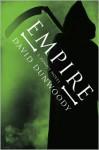 Empire - David Dunwoody
