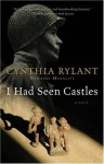 I Had Seen Castles - Cynthia Rylant
