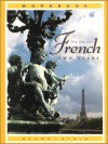 French Two Years: Workbook - Eli Blume, Gail Stein