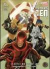 Los Nuevos X-Men 03 - Brian Michael Bendis, David Marquez, Chris Bachalo, Darío Timarchi