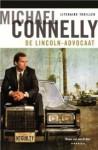 De Lincoln-advocaat - Michael Connelly, Hans Kooijman