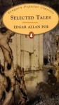Selected Tales - Edgar Allan Poe