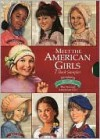 The American Girls Collection - American Girl