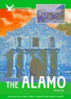 The Alamo - Hal Marcovitz