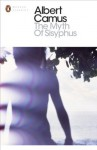 The Myth of Sisyphus (Penguin Modern Classics) - Justin O'Brien, Albert Camus