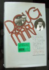 Doug & Mary : A Biography of Douglas Fairbanks & Mary Pickford - Gary Carey