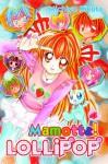 Mamotte! Lollipop, Vol. 04 - Michiyo Kikuta