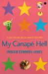 My Canapé Hell - Imogen Edwards-Jones