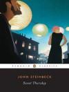 Sweet Thursday - John Steinbeck