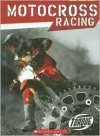 Motocross Racing - Jack David
