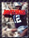 Carolina Panthers - Michael E. Goodman