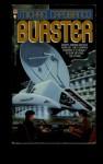 Burster - Michael Capobianco