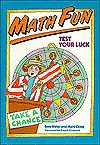 Test Your Luck - Rose Wyler, Mary Elting