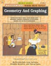 Masterminds Riddle Math for Middle Grades: Geometry and Graphing: Reproducible Skill Builders and Higher Order Thinking Activities Based on NCTM Standards - Brenda Opie, Douglas McAvinn