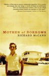 Mother of Sorrows - Richard McCann