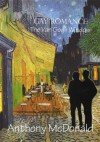 Gay Romance: The Van Gogh Window - Anthony McDonald