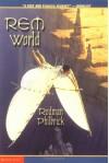 Rem World - Rodman Philbrick