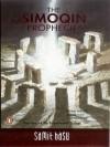 The Simoqin Prophecies - Samit Basu