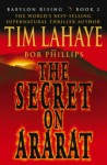 The Secret On Ararat - Tim LaHaye