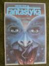 Miesięcznik Fantastyka 51 (12/1986) - Redakcja miesięcznika Fantastyka
