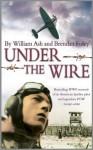 Under the Wire - William Ash, Brendan Foley