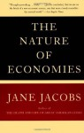 The Nature of Economies (Vintage) - Jane Jacobs