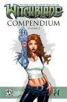 Witchblade Compendium Volume 2 (v. 2) - Marc Silvestri, Paul Jenkins, David Wohl