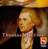 Thomas Jefferson - Monica L. Rausch, Susan Nations