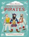 Pirates - Kate Davies