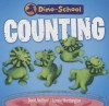 Counting - David Bedford