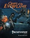 Pathfinder Module: Crypt of the Everflame - Jason Bulmahn