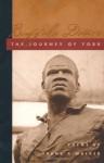 Buffalo Dance: The Journey of York (Kentucky Voices) - Frank X. Walker