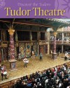 Tudor Theatre - Moira Butterfield