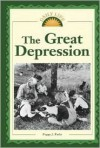 The Great Depression - Peggy J. Parks