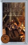 Gli eredi di Shannara (Gli eredi di Shannara, #1) - Terry Brooks, Chiara Libero