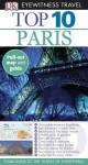 Top 10 Paris - Mike Gerrard, Donna Dailey