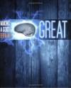 Making A Good Brain Great; Facilitator's Guide - Daniel G. Amen, Jesse J. Payne