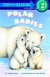 Polar Babies - Susan Ring