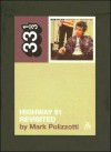 Highway 61 Revisited - Mark Polizzotti