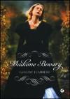 Madame Bovary - Gustave Flaubert, Gabriella Pesca Collina