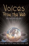 Voices From The Web 2 - John Griffiths