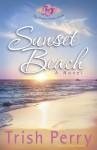 Sunset Beach - Trish Perry