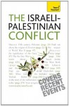 The Israeli-Palestinian Conflict: Teach Yourself - Stewart Ross