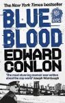 Blue Blood. Edward Conlon - Edward Conlon